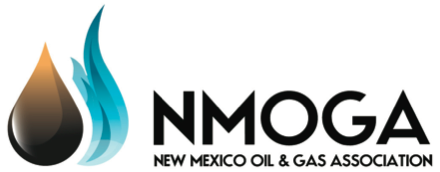New Mexico Oil and Gas Association - NMOGA Calendar